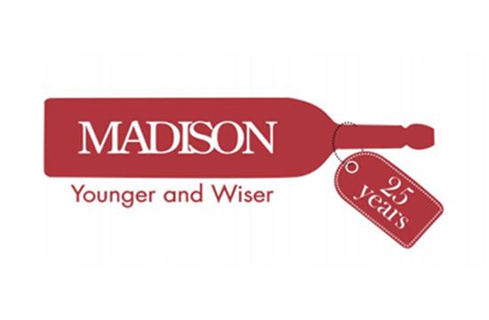 Madison Media Wins Media Mandate for EPIC