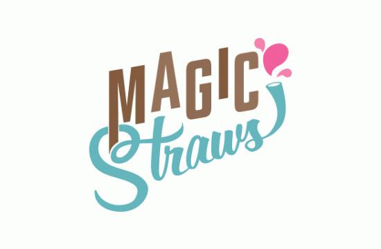 Magic Straws Appoints Griffin Archer