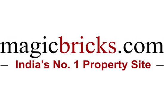 Madison Media Group Wins Magicbricks.com