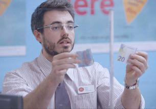 MullenLowe London Brings a Bit of Magic to New Post Office Summer Campaign