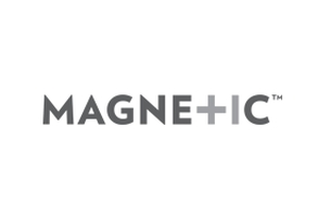 Digital Ad Tech Company Magnetic Merges with MyBuys