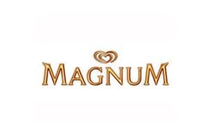 KBS+ Toronto Named Agency of Record for Unilever's Magnum Ice Cream