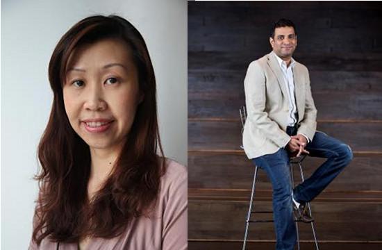 O&M Singapore Announces Leadership Changes