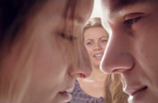 Coca-Cola Pushes for Quiet in Copenhagen Cinema with Clever Stunt