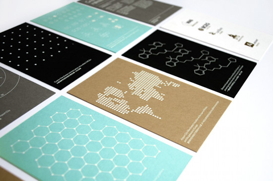 StartJG Crafts 'Intelligent' Identity for Airport City Manchester