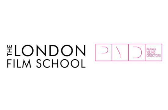 Papaya Young Directors to Showcase Competition in London