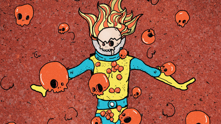 An Illustrated History of London's Beavertown Brewery