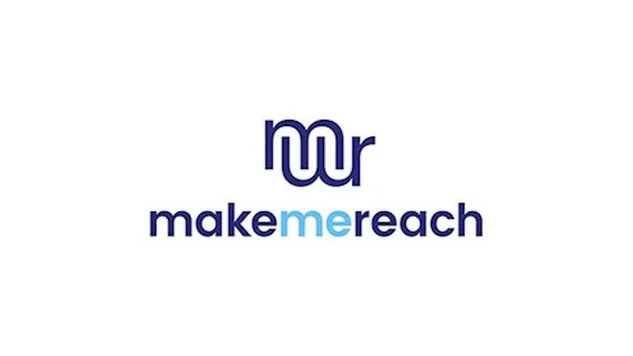 Havas Media Announces Strategic Partnership with Perion's Synchronised Digital Platform Makemereach