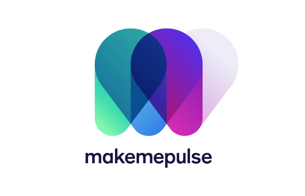 Obsidian Reps and It's The Prize to Represent makemepulse in the US
