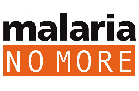 Johnny Fearless Wins Malaria No More Account