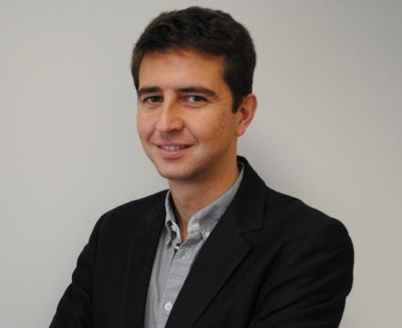 Fernando Monedero Joins MEC as Head of Digital for LATAM