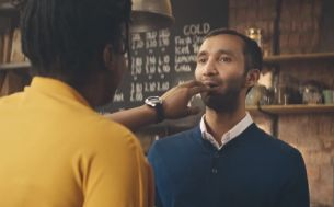 Maltesers Buttons' First Digital-First Campaign is a Playful Look into The Light Side of Life