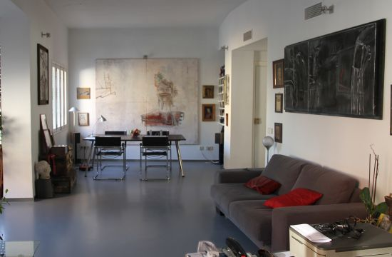 Mamma Opens Mallorca Office