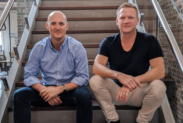 M&C Saatchi Sport & Entertainment Announced as Official Partner of Australian Olympic Committee