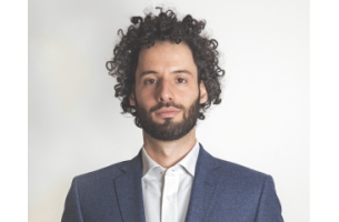 Y&R Appoints Jaime Mandelbaum as Chief Creative Officer of Europe