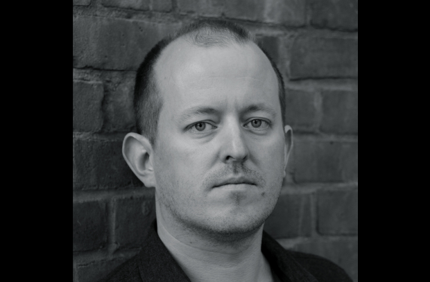 In Conversation with Composer Jeremy Birchall