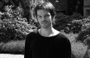 Manners McDade Signs Composer & Sound Designer Chris Green