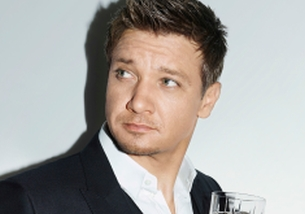 Jeremy Renner Showcases Many Talents for New Rémy Martin Cognac Campaign