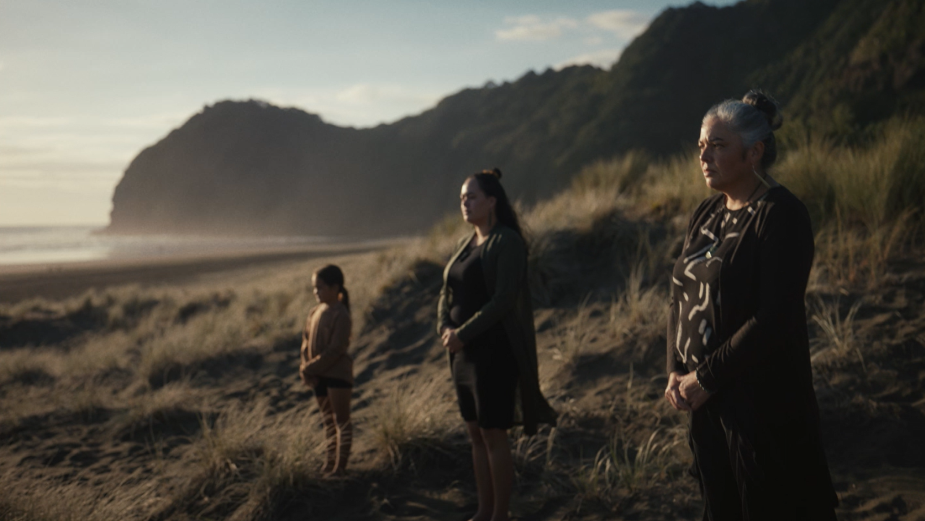 Waipareira Trust Celebrates Māori Identity with a Call for Resilience and Hope
