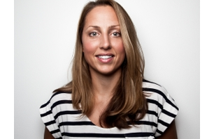 Droga5 Hires Marianne Stefanowicz as Global Head of Communications