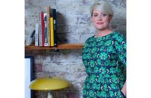 5 Minutes with… Marie Owen