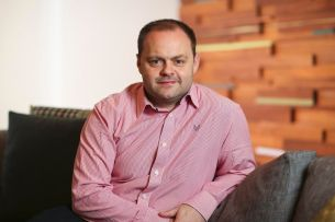 Advertising Association Names Mark Evans as the New Chairman of Front Foot