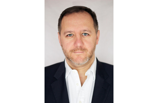 AudienceScience Appoints Mark Connolly