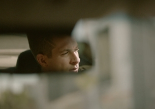 Grammy-winning Mark Ronson Talks Inspiration in New Hyundai Ad