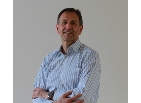 Mark Lund Appointed CEO of McCann Worldgroup UK