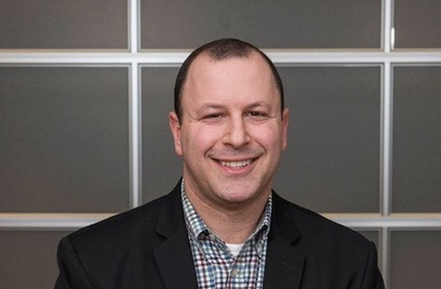 Match Marketing Group Names Brian Cohen Chief Executive Officer