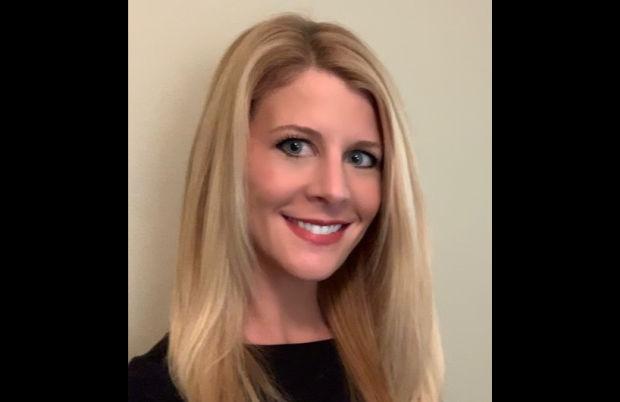 Match Marketing Group Adds Automotive Expert Rebecca Sander