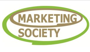Top Scots: The Best in Marketing Announced by Industry