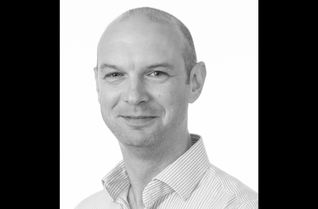 LAB Appoints Mark Parsonage as First Chief Technology Officer