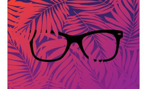 Mark Tutssel Reveals Leo Burnett's Cannes Predictions