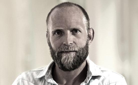 Loeries Judging with Markus Maczey