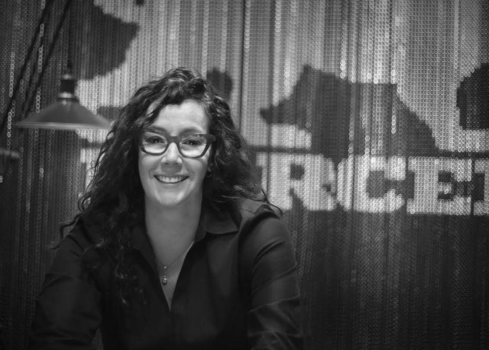 Marcel México Appoints Gabriela Fenton as CEO