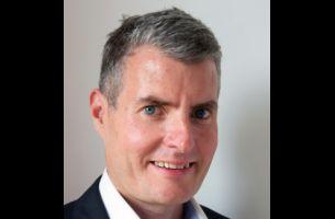 Murphy Cobb Associates Appoints Tom Beckenham as Head of Technology