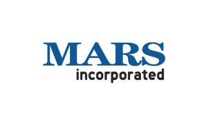 Mars Consolidates Global Media Planning and Buying into MediaCom