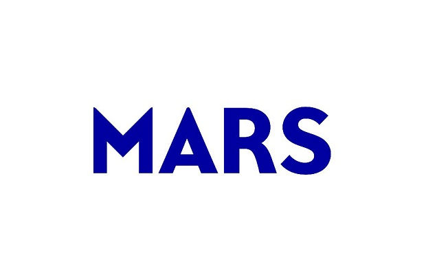 Mars Releases Findings on Gender Representation in Advertising at Cannes Lions