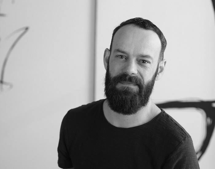 Leo Burnett Czech Republic Promotes Martin Mareš to Creative Director