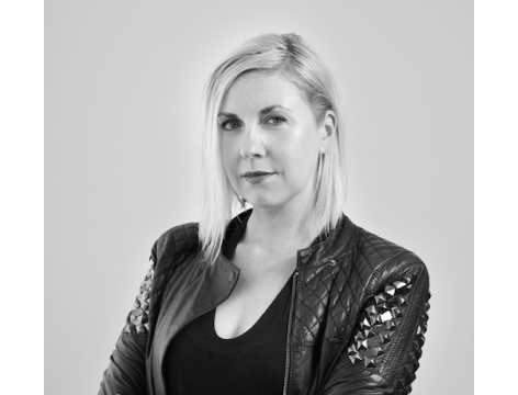 MAS Names Jennifer Johnson Executive Producer & Head of Sales