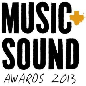 International Music+Sound Awards Deadline Extended To 14th Of April