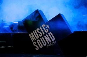 2015's UK Music+Sound Awards Entry Deadline This Friday