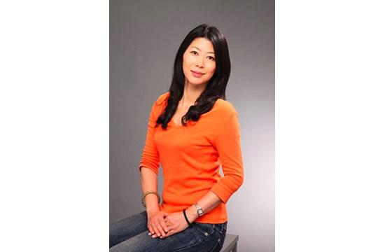 Masako Okamura Takes ECD Role at Denstu Vietnam