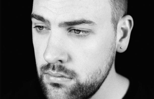 MassiveMusic London Welcomes Jonny Beck as Music Producer