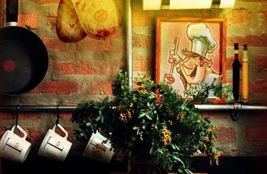 Star World India's cook-off for Masterchef Australia