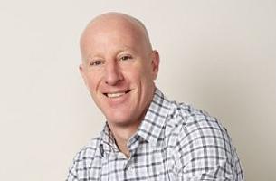 Troy Mastin Joins MERGE Network as CFO