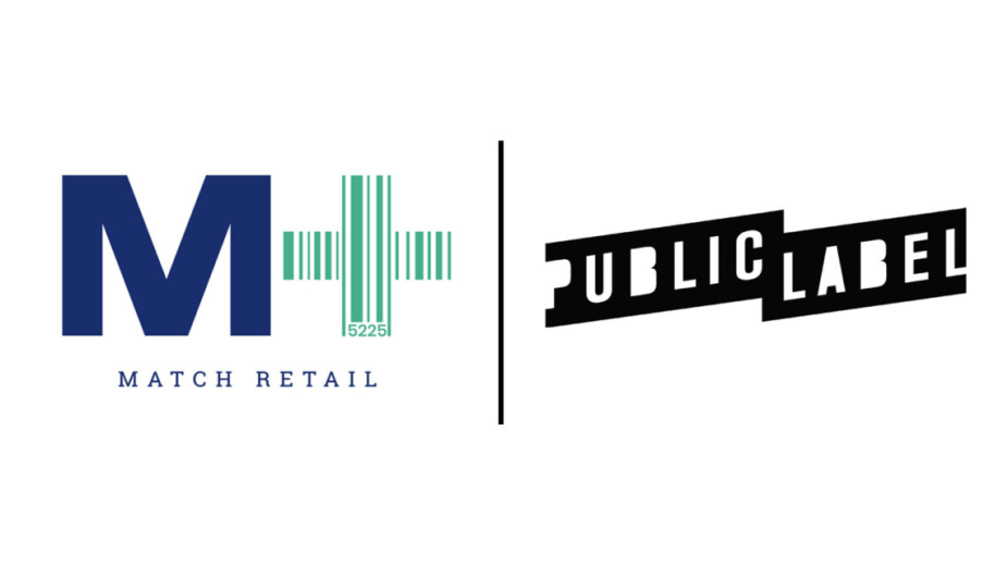 Innovatus Capital Partners Acquires Match Marketing Group's Public Label and Match Retail