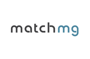 Match Marketing Group Acquires Trisect