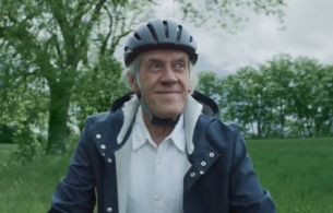 New Halfords Summer Ad Calls on Britain to #GetThatFeeling